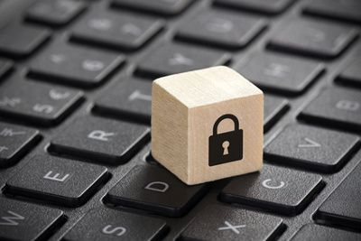Datenschutz / EU-DSGVO