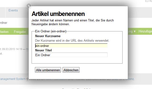plone-tutorials-titel-und-id-umbenennen-2